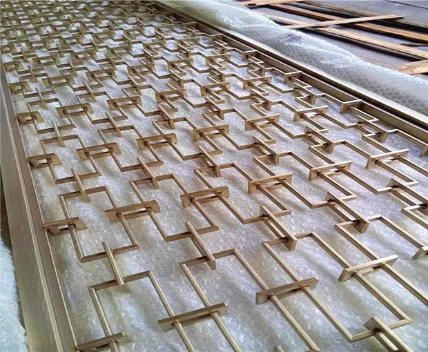 不锈钢屏风 不锈钢屏风批发 不锈钢屏风批发厂家