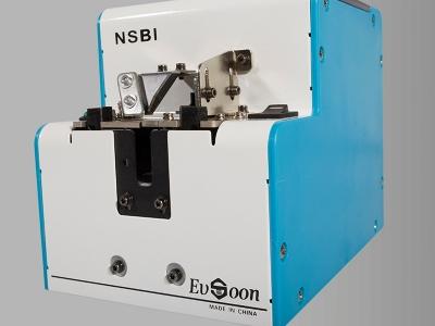 手用螺丝机 NSBI螺丝机 半自动螺丝机 螺丝排列机