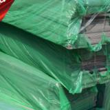 现货批发铺地板 保温板 灰色挤塑板 上海保温板供应