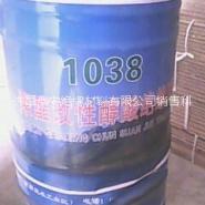华中牌1038氨基醇酸绝缘漆图片