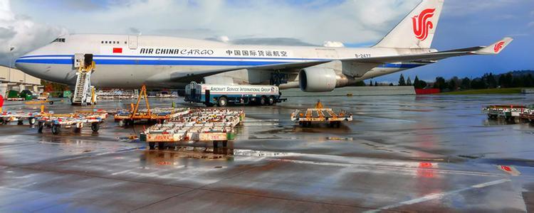 深圳家用设备发空运加派送到台湾 深圳发家用设备空运到台湾物流电话