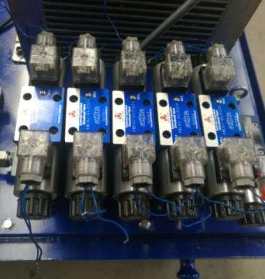 液压泵站图片/液压泵站样板图 (4)