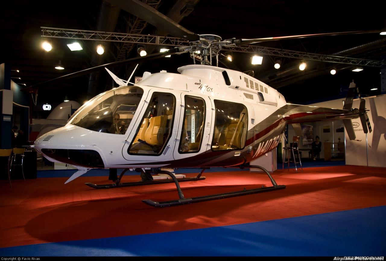 济南直升机租赁|价格报价