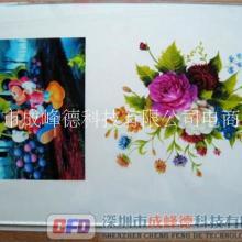 Epson/爱普生UV平板印刷机