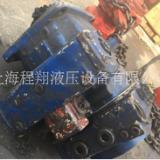 上海程翔专业维修萨奥液压泵 维修液压马达