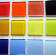 湖北塑胶 颜料 色母 塑胶助剂直销供应