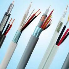 汉中电线电缆厂家直销@汉中电线电缆供应商电话@汉中电线电缆哪家好批发