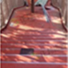 橡胶板防滑橡胶板|环保橡胶板|防静电橡胶板|河间市京龙建筑材料有限公司