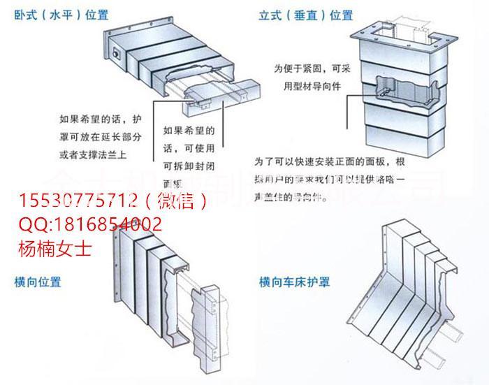 台正精机1270加工中心Y轴钢板
