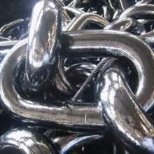 船用锚链起重锚链锚链定制 大力神船用锚链起重锚链锚链定制