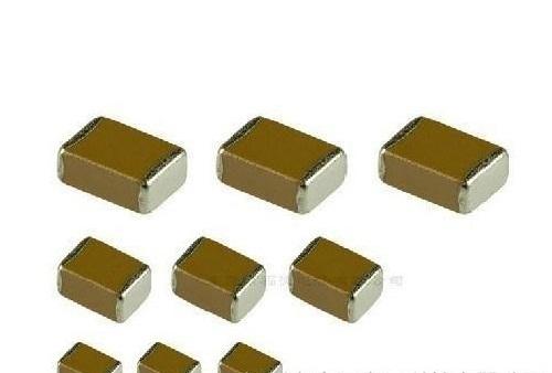 北京0402封装电容10nFGRM155R71E103KA0授权一级代理直销