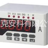 电压报警器