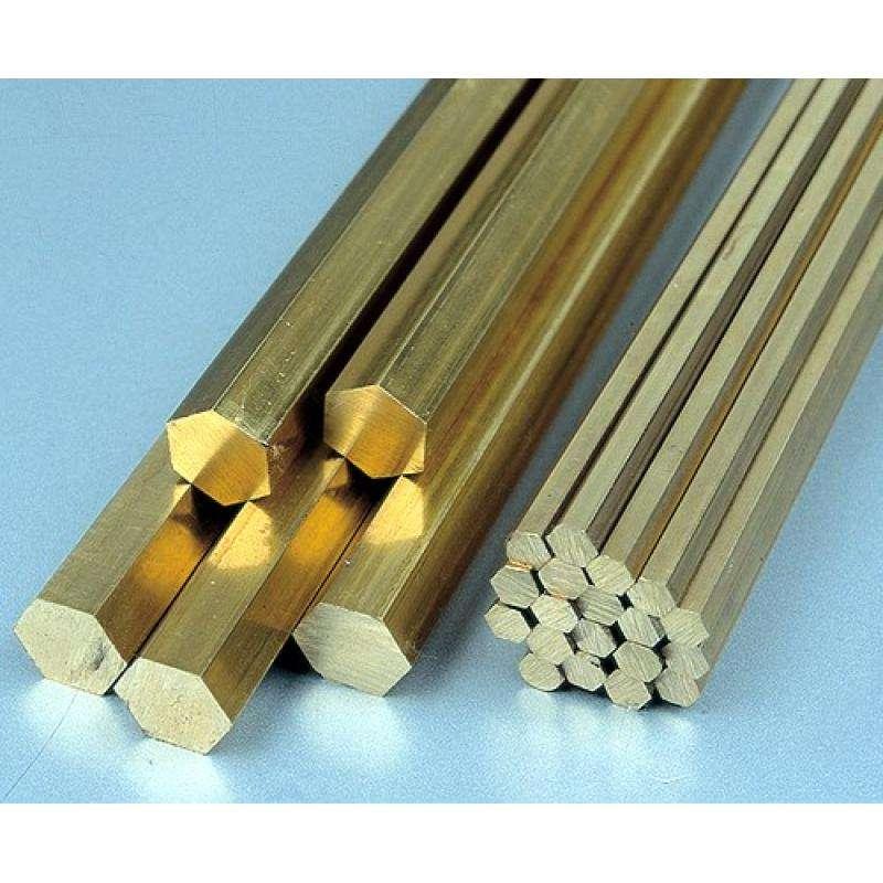 H59黄铜棒 _黄铜棒价格_黄铜棒规格_黄铜棒特性