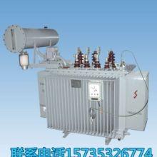 S11-10-35kV变压器