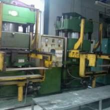 供应佛山库存积压工厂机械设备回收