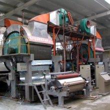 供应小型造纸机设备,造纸机厂家,造纸机价格,烧纸造纸机