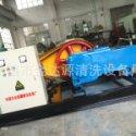 3DP-3高压清洗机图片