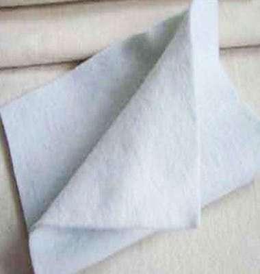 丙纶短纤土工布图片/丙纶短纤土工布样板图 (3)