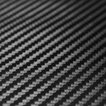 西安碳纤维布哪家好?首选西安雄霸建材有限公司