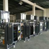 南京丹诺机械设备有限公司