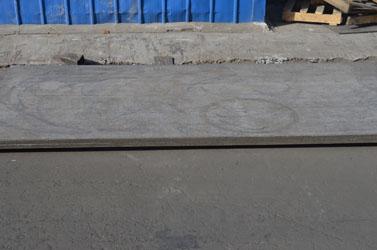 双金属复合堆焊钢板 双金属耐磨复合钢板 13384990816