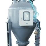 气力仓式泵,低成本低能耗,气力输送环保产品