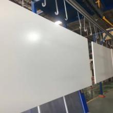 氟碳铝单板报价,铝单板批发电话, 3.0铝单板多少钱一平方 装饰材料批发