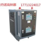 厂家供应 厂家供应高温油温机 厂家供应高温油温机,环保节能