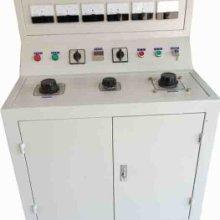 高低压成套设备综合特性测试台 图为仪器图片