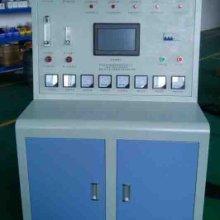 成套综合测试台高低压开关柜通电试 高低压开关柜通电试验台 图为仪器批发
