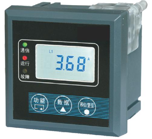 SMQ101系列马达保护器 SMQ101电机、马达保护器 SMQ101马达保护器 SMQ101电动机保护器