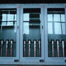 普通安全工器具柜规格尺寸