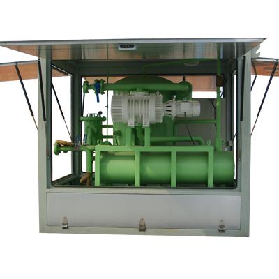 变压器油专用高效双级真空滤油机 净能ZYD型变压器油双级真空滤油