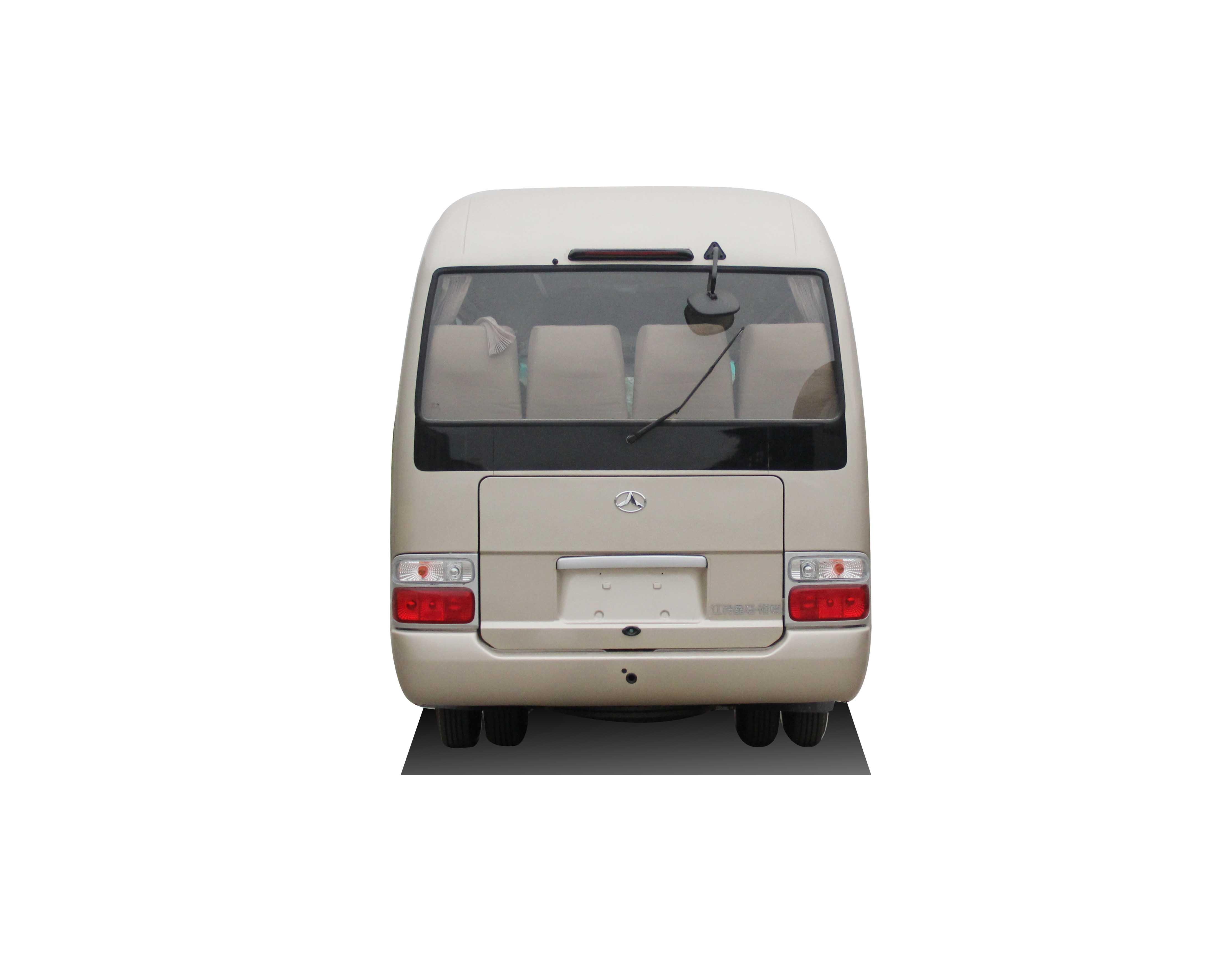 电  话:13302938668 江铃晶马客车厂价产品描述:      深圳市晶马汽车