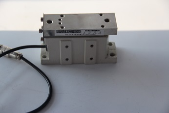 张力传感器,轴台传感器WZZC