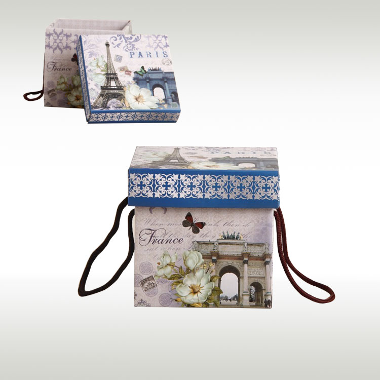 庐阳区礼品包装彩盒报价\蜀山礼品包装彩盒报价\庐阳区礼品包装彩盒