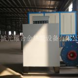 风道式空气加热器、循环风空气加热器自动恒温