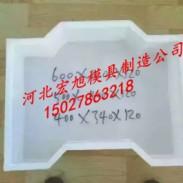 安庆市盖板模具厂家图片