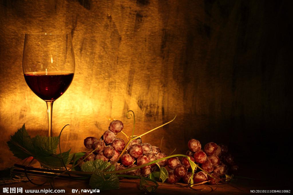 澳洲红酒进口清关到广州价格-产品报价 澳洲红酒进口清关代理