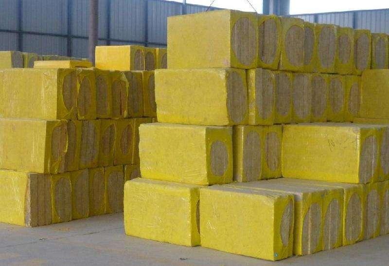 外墙岩棉板,外墙岩棉保温施工方案-江西外墙岩棉板 江苏外墙岩棉板 安徽外墙岩棉板