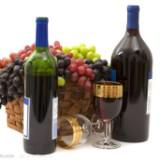 澳大利亚原装红酒进口清关物流公司 进口红酒清关需要单证资料