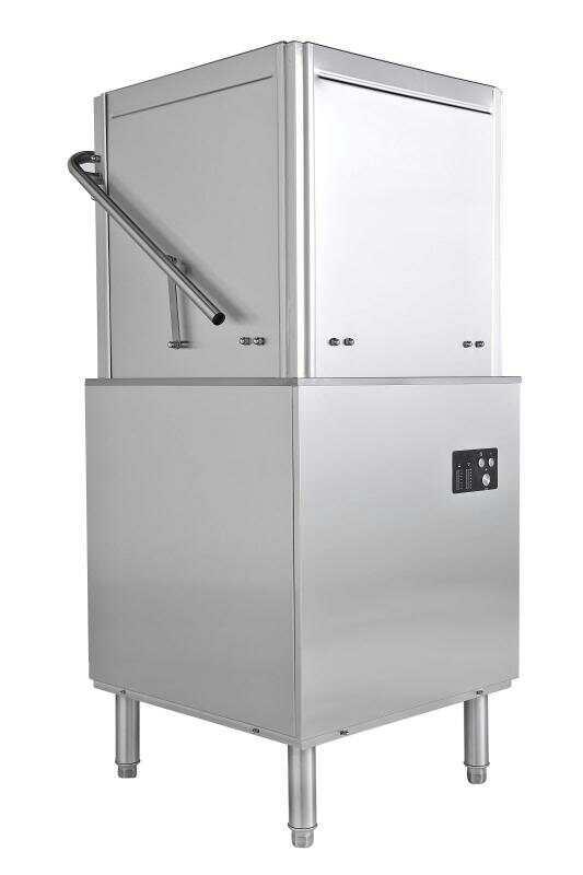 嘉定商用洗碗机租赁(15元每天) 虹口商用洗碗机租赁(15元每天)