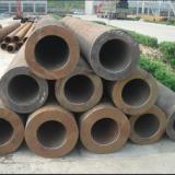 45号钢结构管  gb8162结构用无缝钢管