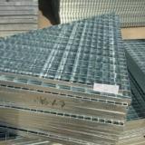 钢格板|复合钢格板|镀锌钢格板|热镀锌钢格板|钢格栅