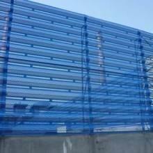护栏网 防护网生产厂家 护栏网 厂