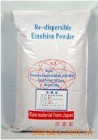 高效石膏增强剂石膏增硬剂 上海石膏增硬剂