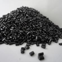 竹炭聚乳酸PLA