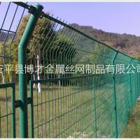 黑龙江铁丝网生产厂家、铁丝围栏网价格、黑龙江养殖铁丝网价格