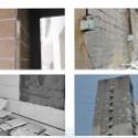 强力瓷砖粘合粘贴胶湿贴材料 专业瓷砖胶生产厂家胶质好强度高耐候强