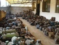 江门高价废钨钢废钼丝回收